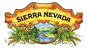 Sierra Nevada Brewing Company Logo - Rim To Rim Trail Run Sponsors
