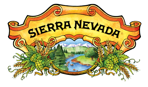Sierra Nevada Brewing Company Logo
