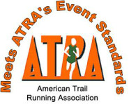 Rim To Rim Trail Run Partners ATRA