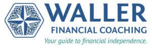 Waller Financial Coaching Logo