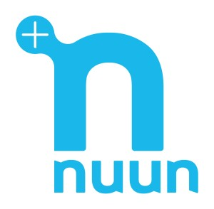 Nuun - Rim To Rim Trail Run Sponsors